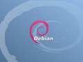 debian_wallpaper_08.jpg
