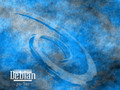 debian_wallpaper_09.jpg