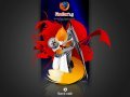 firefox_the_crusade_1600.jpg
