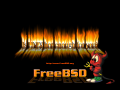 freebsd_wallpaper_06.png