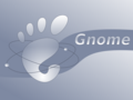 gnome-atomic.png