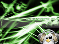 slackware_wallpaper_04.jpg